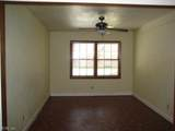 104 Conway Ave - Photo 16