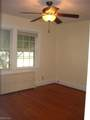 104 Conway Ave - Photo 17