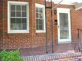 104 Conway Ave - Photo 2