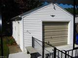 104 Conway Ave - Photo 22
