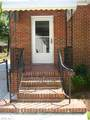 104 Conway Ave - Photo 23