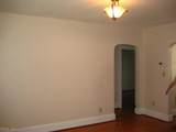104 Conway Ave - Photo 3