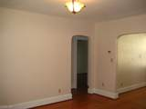 104 Conway Ave - Photo 4
