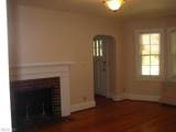 104 Conway Ave - Photo 7