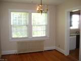 104 Conway Ave - Photo 8