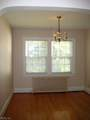 104 Conway Ave - Photo 9