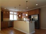 213 85th St - Photo 2