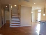 213 85th St - Photo 5