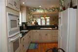 202 76th St - Photo 12