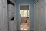 202 76th St - Photo 20