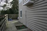 202 76th St - Photo 26