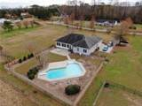 2700 Shirley Landing Dr - Photo 40