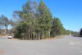 9.5AC Lewis B. Puller Memorial Hwy - Photo 11