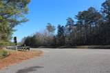 9.5AC Lewis B. Puller Memorial Hwy - Photo 14