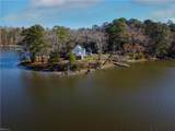 400 Laurel Acres - Photo 3