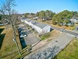 4401 King St - Photo 9