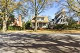 6204 Huntington Ave - Photo 6