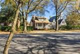 6204 Huntington Ave - Photo 7