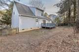 6029 Fox Hill Rd - Photo 27