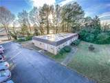 5129 Stanart St - Photo 10