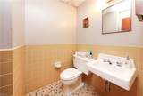 5129 Stanart St - Photo 29