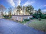 5129 Stanart St - Photo 3