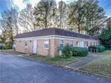 5129 Stanart St - Photo 4