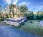 5129 Stanart St - Photo 6