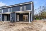 1649 Wilroy Rd - Photo 32