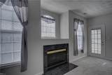 2807 Loveliness Ct - Photo 6
