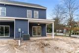 1649 Wilroy Rd - Photo 33