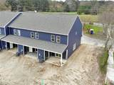 1649 Wilroy Rd - Photo 36