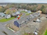 1649 Wilroy Rd - Photo 40