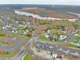 1649 Wilroy Rd - Photo 43