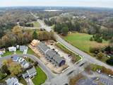 1649 Wilroy Rd - Photo 45