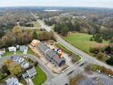 1649 Wilroy Rd - Photo 46