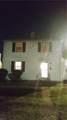 1605 Roanoke Ave - Photo 1