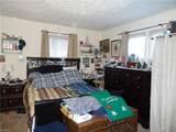 1002 New St - Photo 7