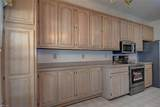 1745 Royal Cove Ct - Photo 11