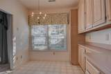1745 Royal Cove Ct - Photo 15