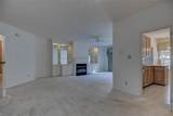 1745 Royal Cove Ct - Photo 18