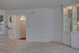 1745 Royal Cove Ct - Photo 19