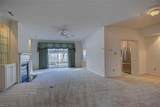 1745 Royal Cove Ct - Photo 20