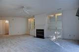 1745 Royal Cove Ct - Photo 23