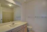 1745 Royal Cove Ct - Photo 32