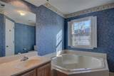 1745 Royal Cove Ct - Photo 33