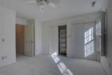 1745 Royal Cove Ct - Photo 35