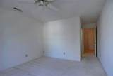 1745 Royal Cove Ct - Photo 36
