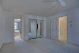 1745 Royal Cove Ct - Photo 38