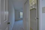1745 Royal Cove Ct - Photo 39